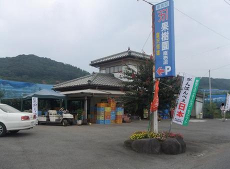 20110928_tomizawa