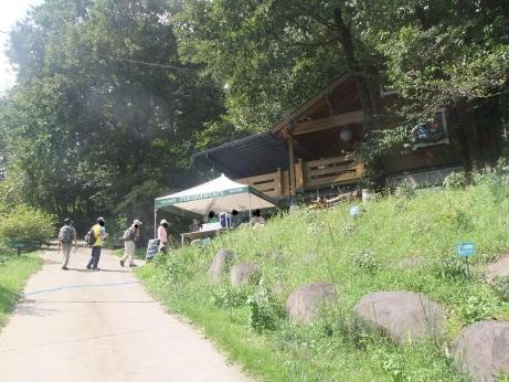 20110930_fukujuen_caffe_3