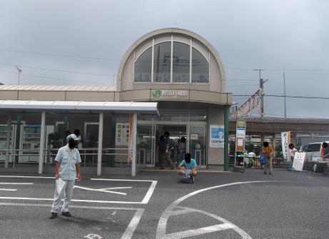 20110930_gunma_yawata_st