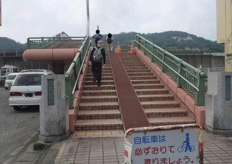 20110930_hodoukyou