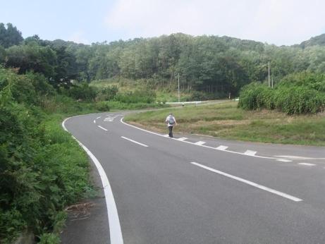 20110930_road3