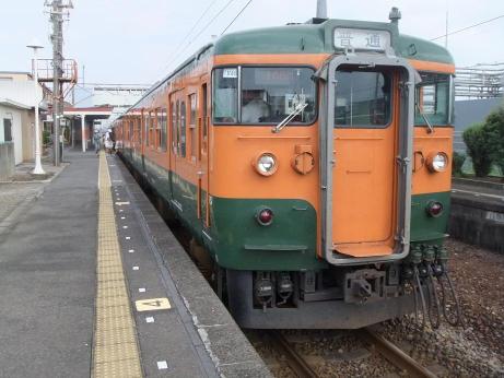 20110930_shinetsu_line3
