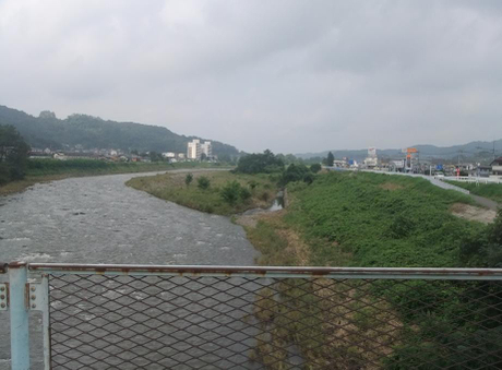 20110930_usui_river
