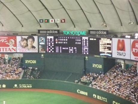 20110930_baseball2