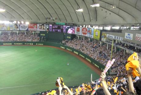 20110930_baseball3