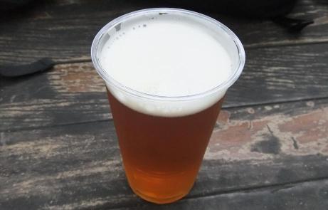 20111002_beer2