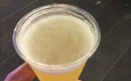 20111002_beer5