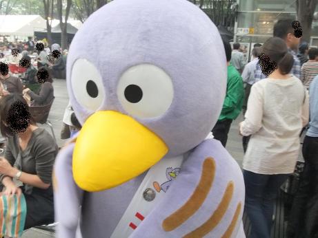 20111002_kobaton