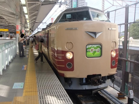 20111003_isson_ichuyama