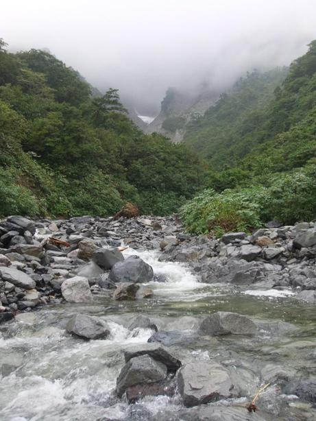 20111006_ichinokurasawa1