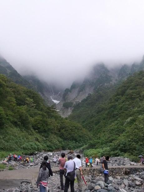 20111006_ichinokurasawa9