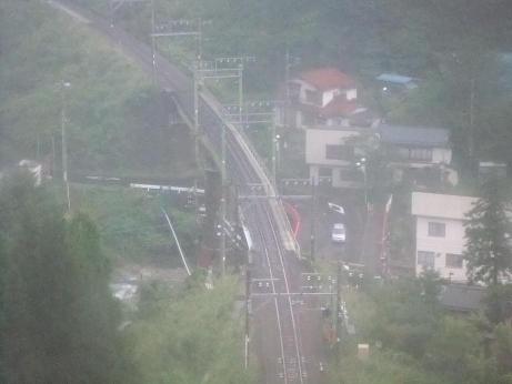 20111008_loop