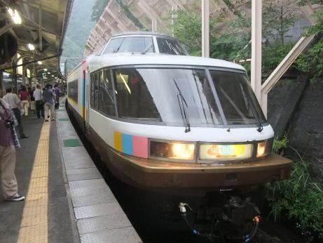 20111008_nodoka1