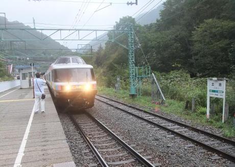 20111008_nodoka2