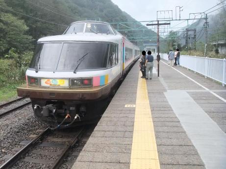 20111008_nodoka3