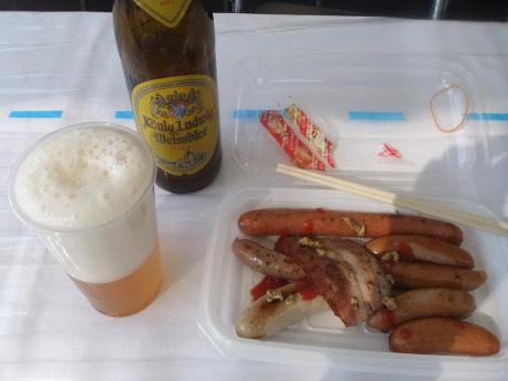 20111010_beer