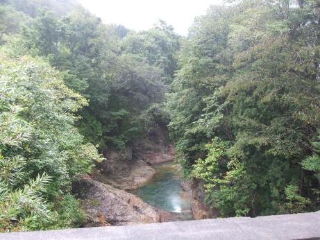 20111011_yubiso_river1