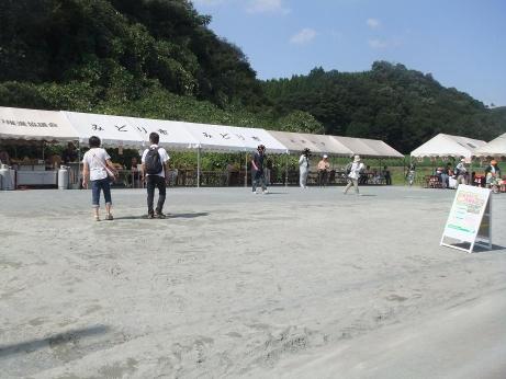 20111012_kaijyou