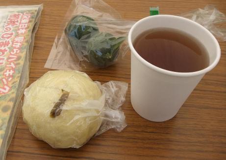 20111012_manjyu