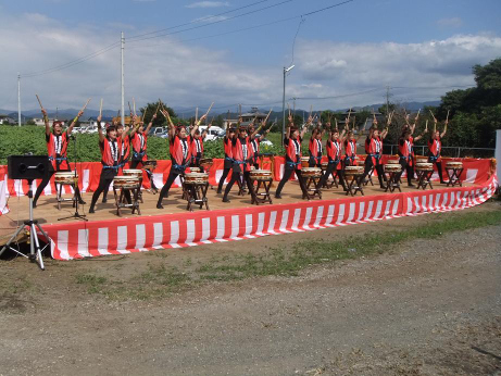 20111012_taiko
