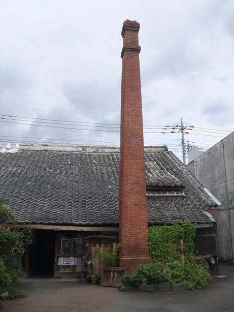 20111014_entotsu2