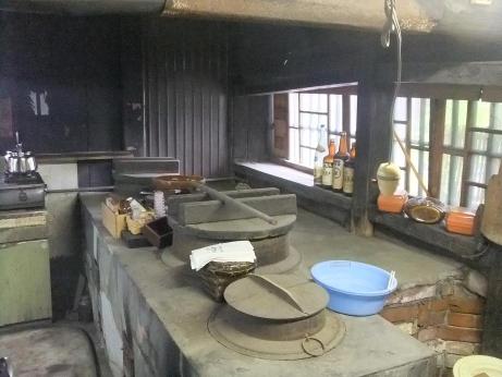 20111014_kamado