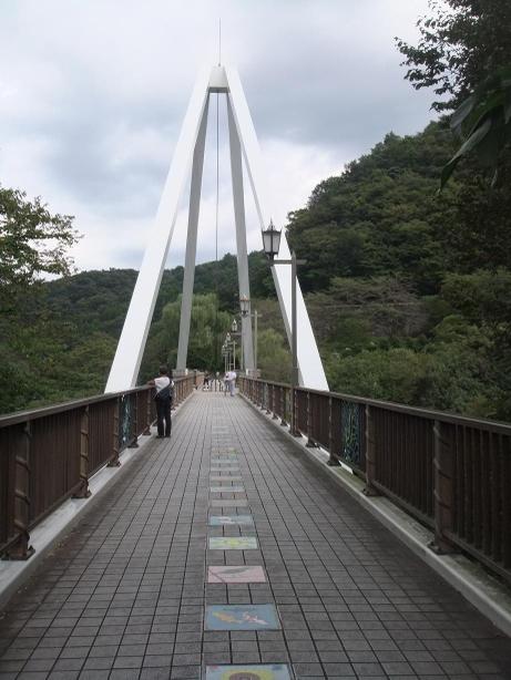 20111015_hanetaki_bashi