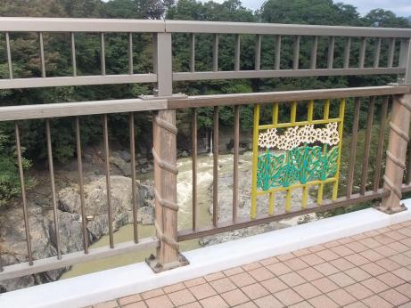 20111015_hanetaki_bashi2