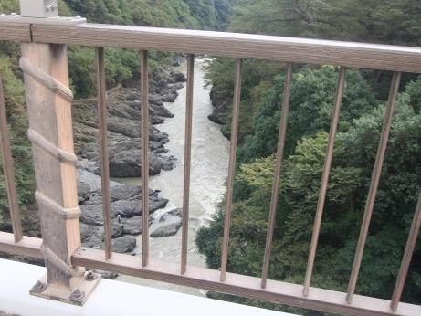 20111015_hanetaki_bashi3