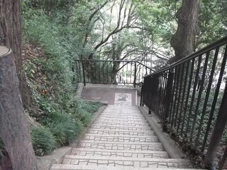 20111015_kaidan