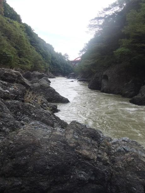 20111015_keikoku