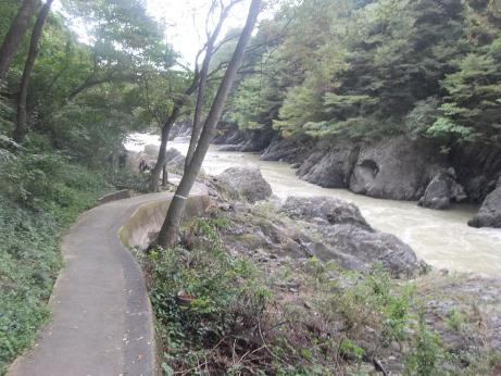 20111015_yuhodou
