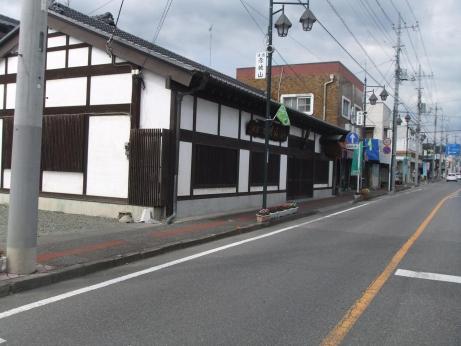 20111016_akagiyama_syuzou