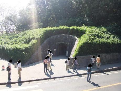 20111016_iwajyuku_iseki