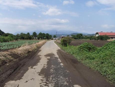 20111016_road1