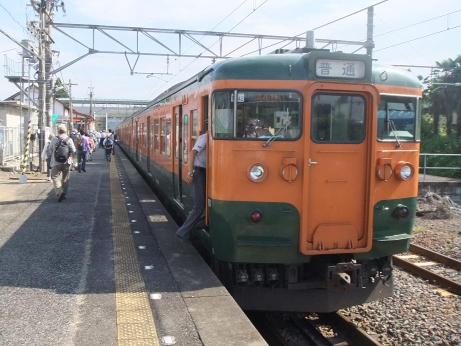 20111016_ryoumou_line