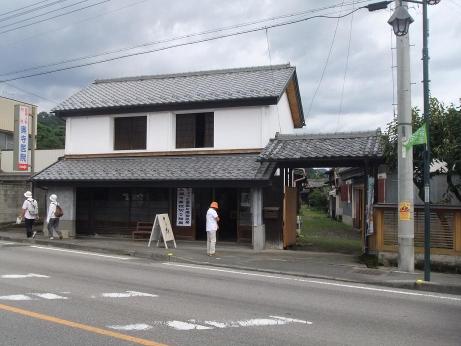 20111016_tatemono1
