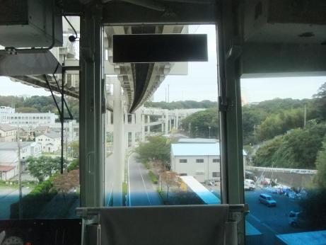 20111018_monorail4