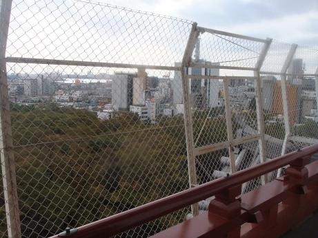 20111020_chibajyou2