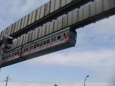 20111022_monorail1