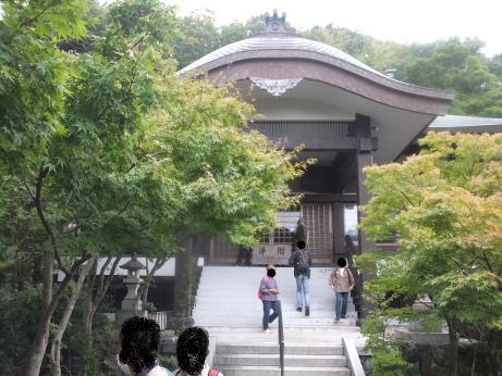 20111022_shinjyouji