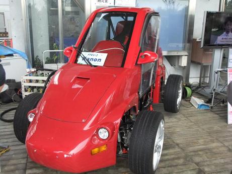 20111023_car