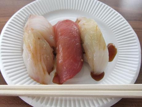20111023_sushi
