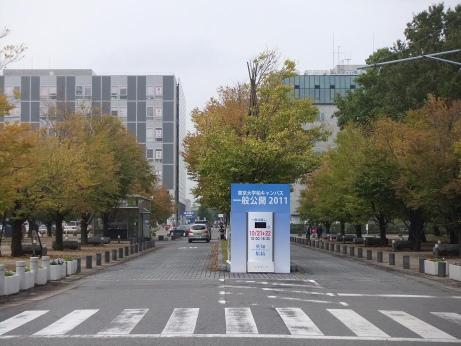 20111023_toudai_kashiwa