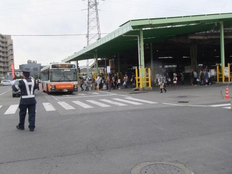 20111024_bus