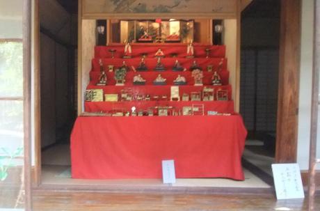 20111025_ohinasama