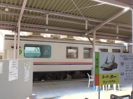 20111026_kounai2