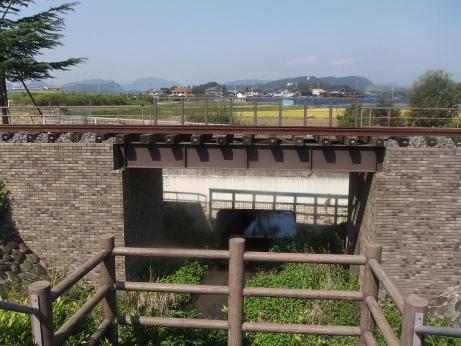 20111026_rail2