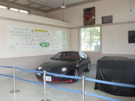 20111026_sports_car