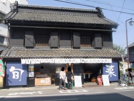 20111027_cyokubaijyo